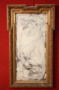 specchi e cornici, specchiere antiche e moderne