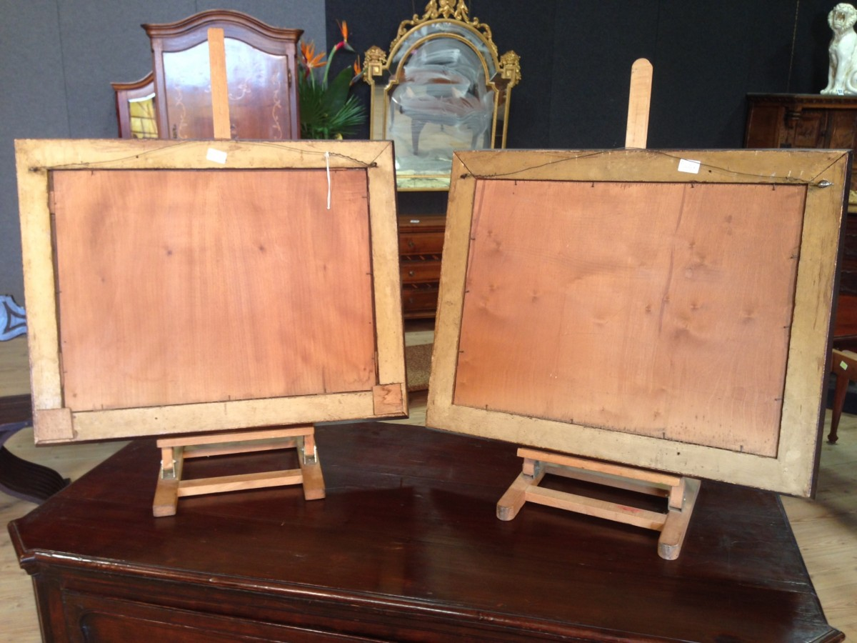 dating antique paintings Also a gift shop of antique frames for sale if you collect any type of art and display that this site is divided into frames shown by date when they were.