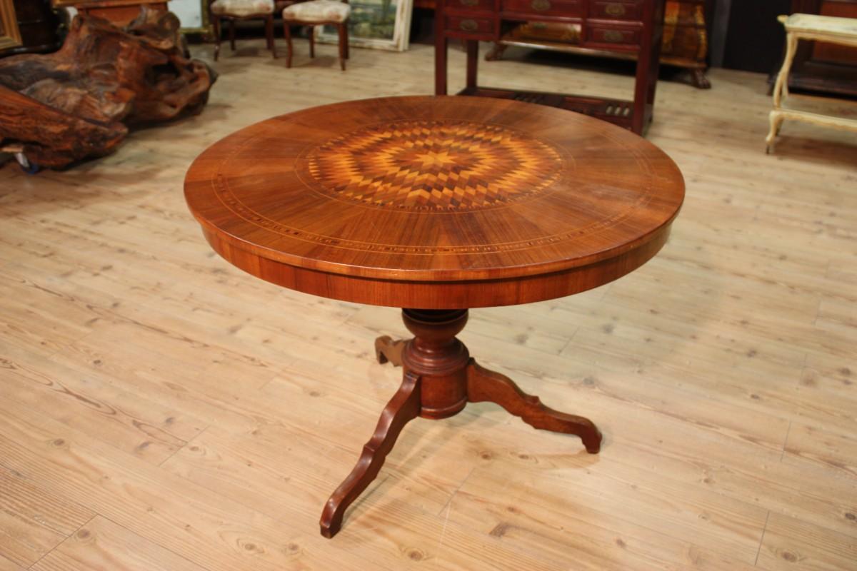 Tavolini da salotto usato | Decoupageitalia