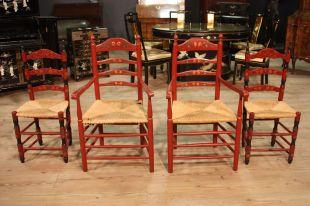 Parino mercato antiquario: antiquariato mobili e dipinti antichi