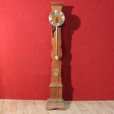 Oggetto in legno epoca 900