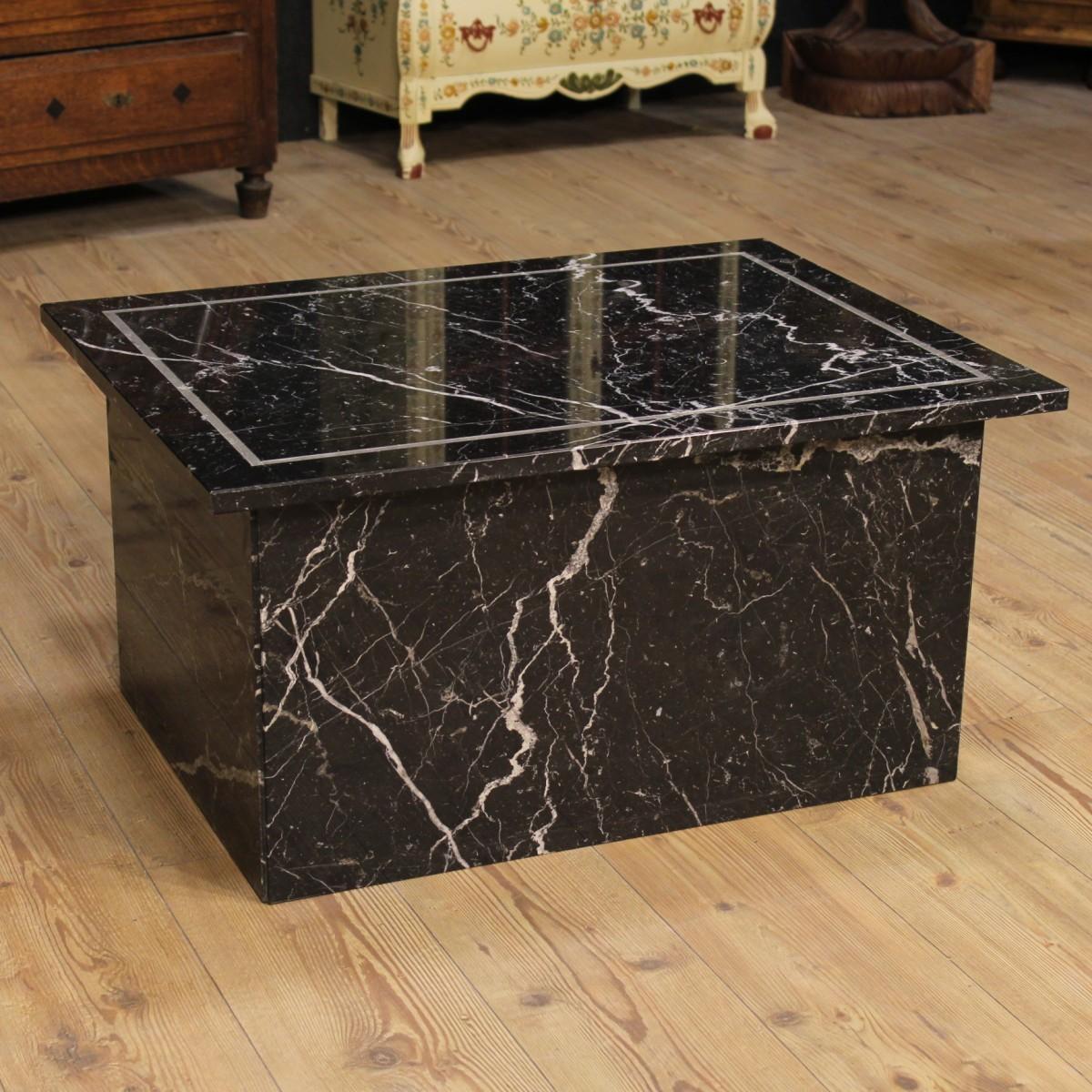 Tavolino Da Salotto In Marmo.Tavolini In Marmo Da Salotto Giuseppepinto
