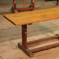 Tavolino nord europeo epoca 900