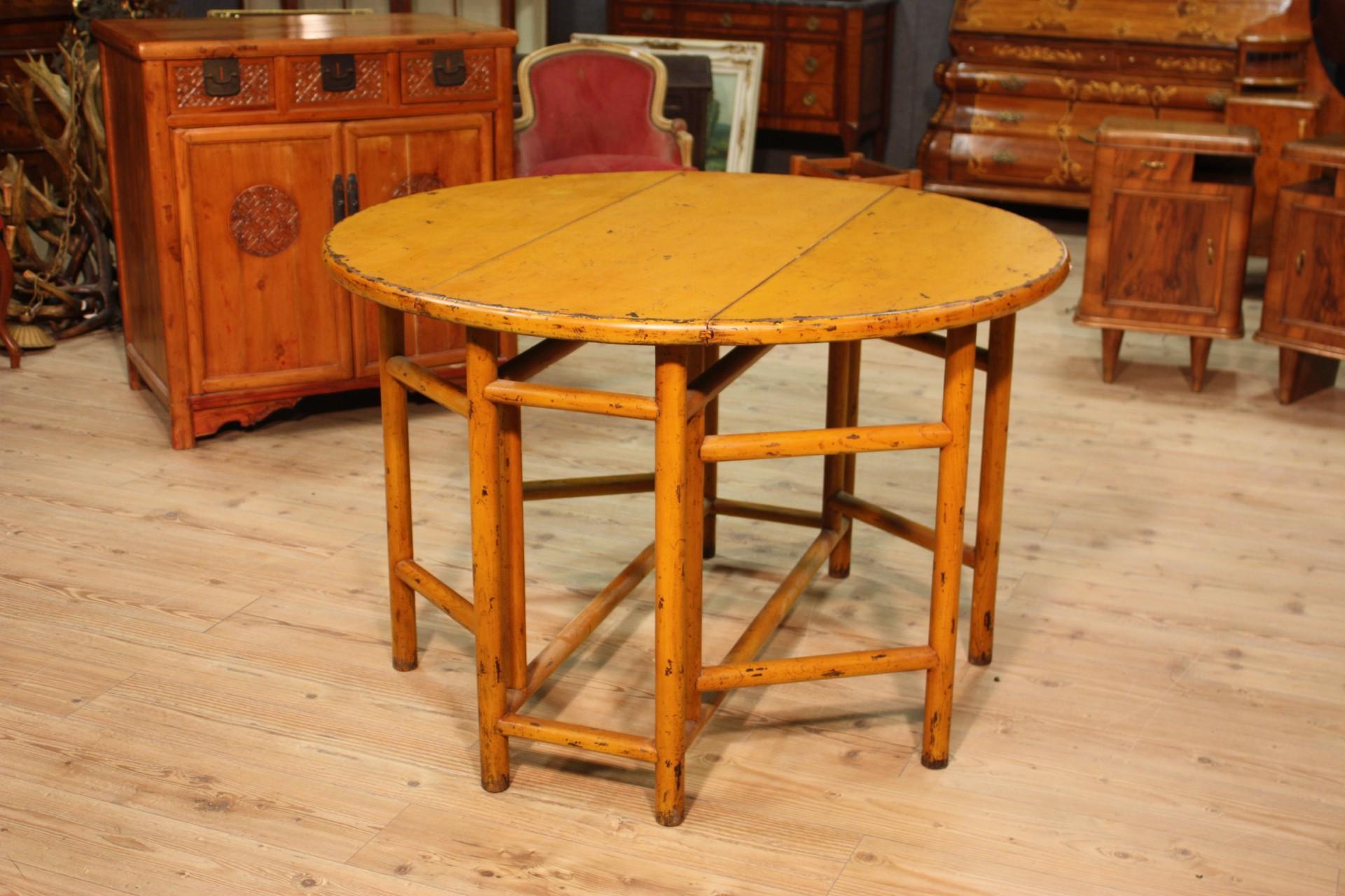 Tavoli Da Pranzo Antichi : Annunci tavoli antichi in vnedita online u nowarc
