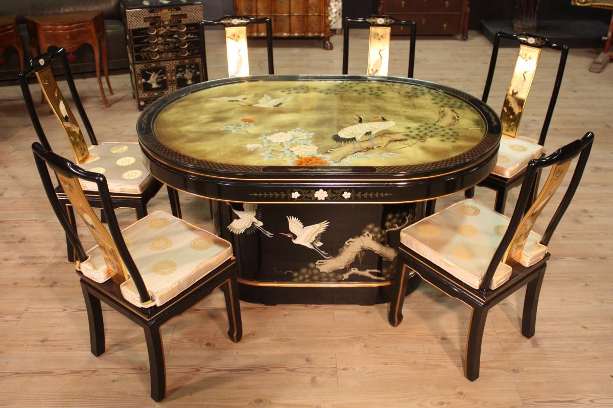 Mobili Cinesi Usati : Mobili cinesi antichi torino consigli il di tappeti marotta