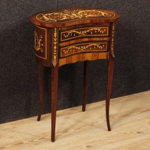 Parino mercato antiquario antiquariato mobili e dipinti for Piani di casa ranch di 2800 piedi quadrati