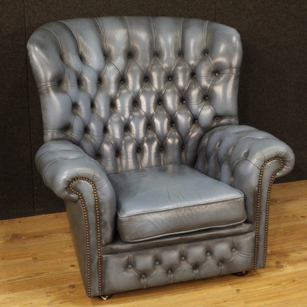 Strange Details About Armchair English Chair Seat Living Room Furniture Leather Design Antique Style Cjindustries Chair Design For Home Cjindustriesco