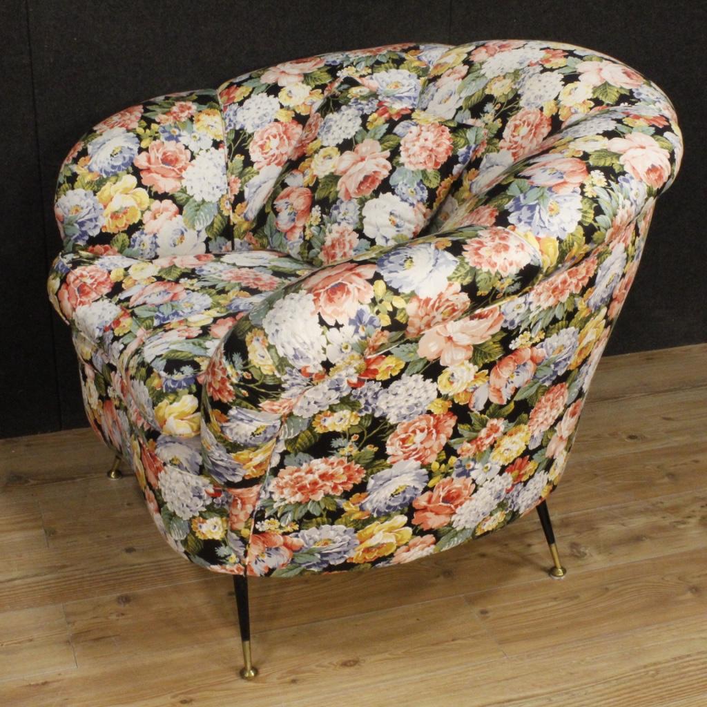 Poltrone coppia di sedie salotto mobili sedute design for Mobili salotto design