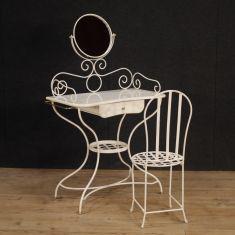 Mobile moderno stile tavolino tavolo 900