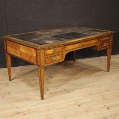 Tavolo mobile scrivania diplomatica 800