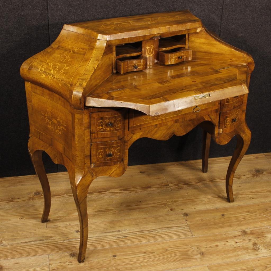 Comò Antichi Del 800 mobili antichi | glossario dell'antiquariato e del collezionismo