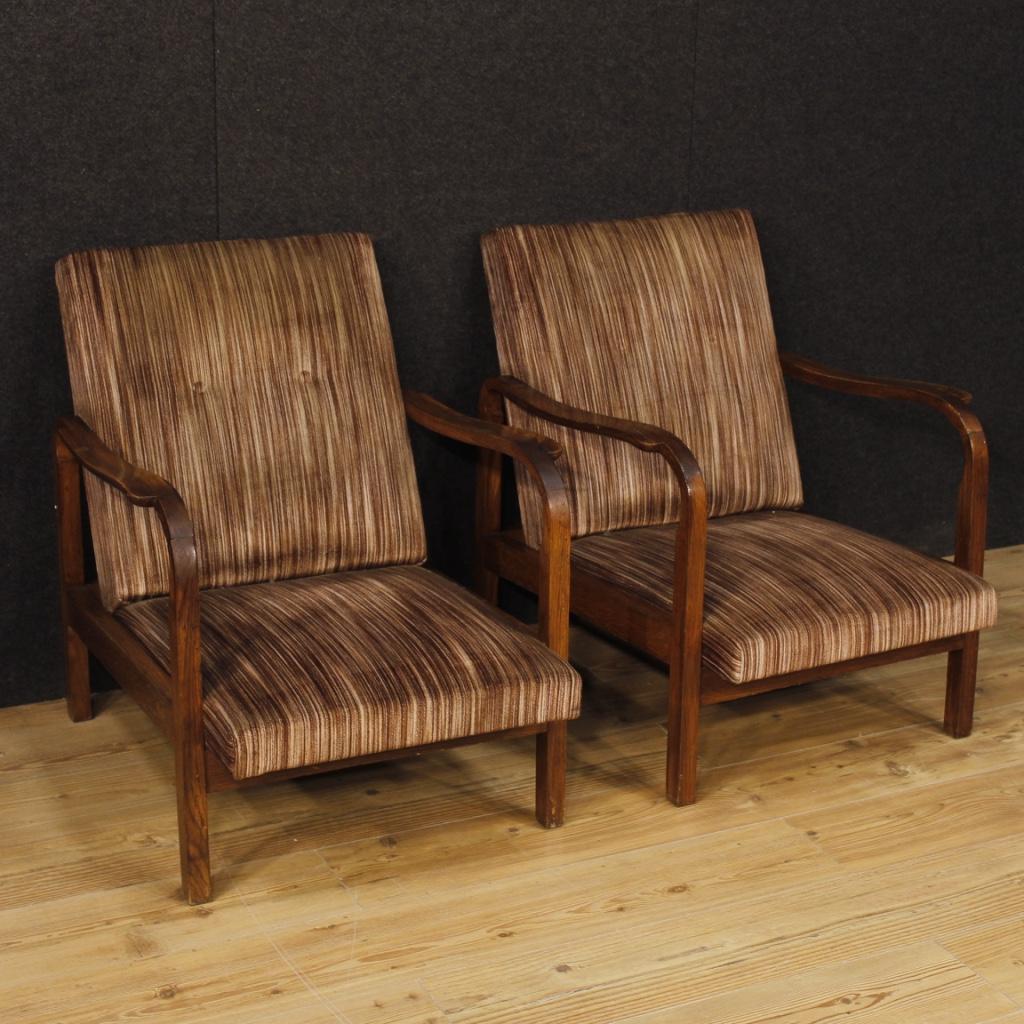 Poltrone coppia sedie italiane salotto design mobili in for Mobili salotto design
