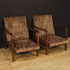 Mobili sedie salotto moderne stile epoca 900