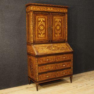 Parino mercato antiquario antiquariato mobili e dipinti antichi - Mobili luigi xvi prezzi ...