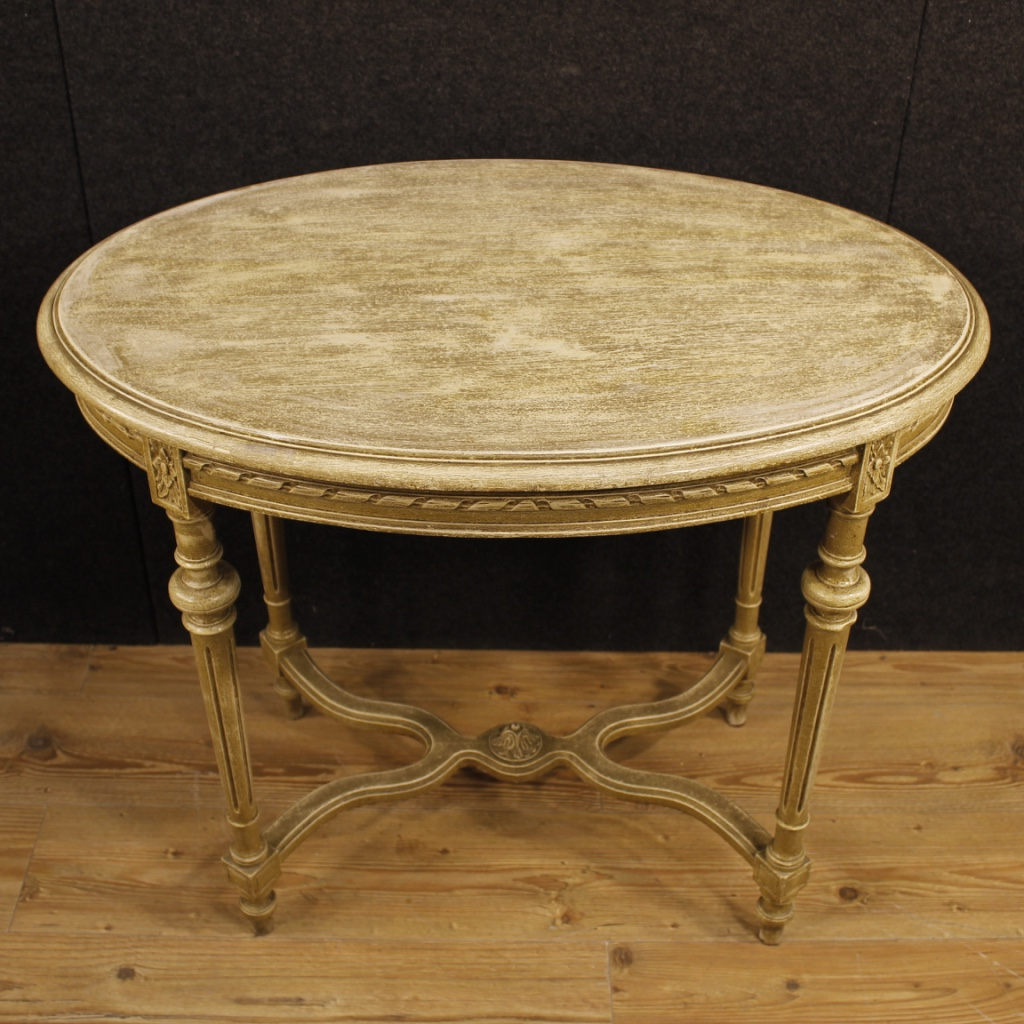 Coffee table lacquered furniture table italian wood for Coffee tables ebay australia