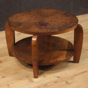 Tavolino Da Salotto Antico Legno.Tavolini E Comodini Tavoli Da Salotto