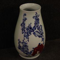 Coppa mobile oggetto stile antico orientale