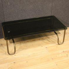 Tavolo basso da salotto moderno 900