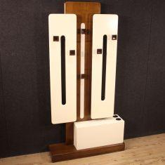 Mobile in legno moderno design vintage 900