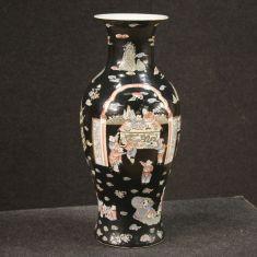 Coppa scultura stile antico orientale 900